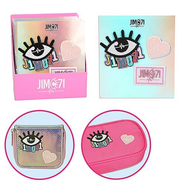 etiquetas J1MO71