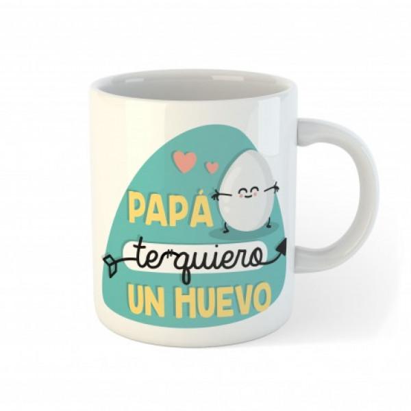 taza-papa-te-quiero-un-huevo