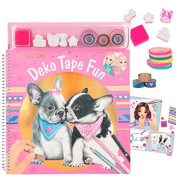 cuadernos para diseñar